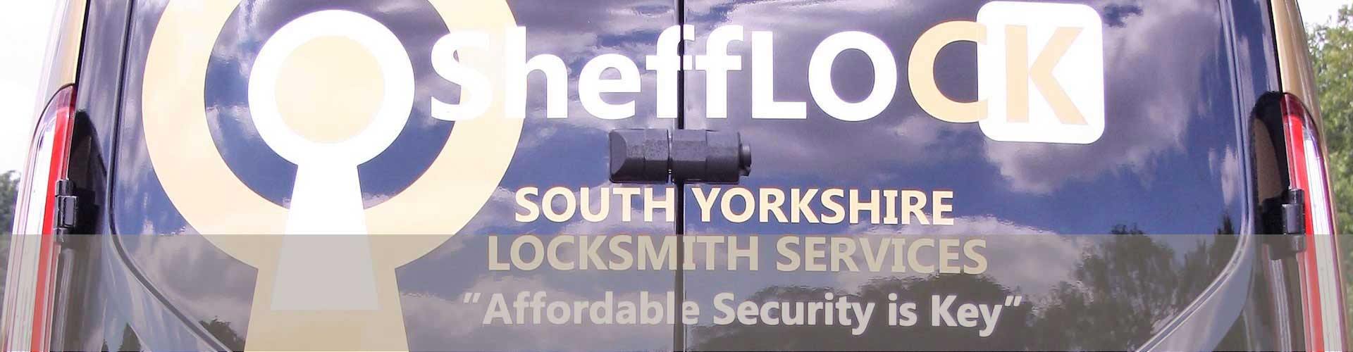 Rotherham Locksmiths